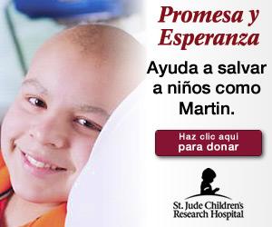 300x250xSpanish_Martin