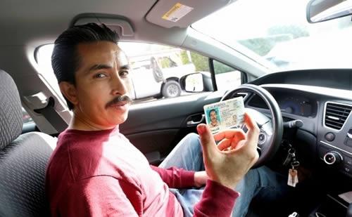 licencias2