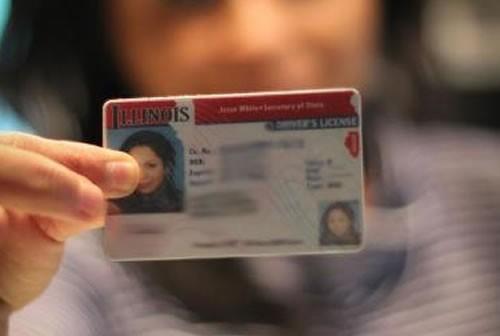 EEUU: en qué estados dan licencia de conducir a indocumentados