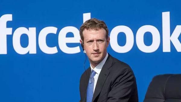 Nueva regla de Facebook afecta a inmigrantes indocumentados