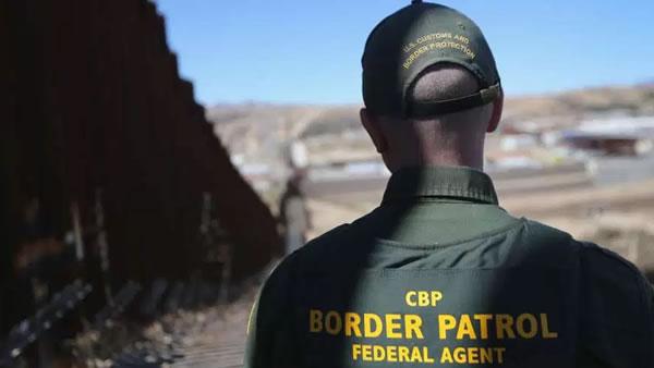 """""""La Migra"""" no reportó la muerte de cientos de inmigrantes"""