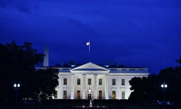 La Casa Blanca pide US$ 4.500 millones en fondos de emergencia para la frontera