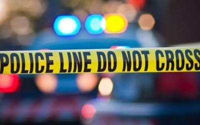 herido tras tiroteo en St. Paul