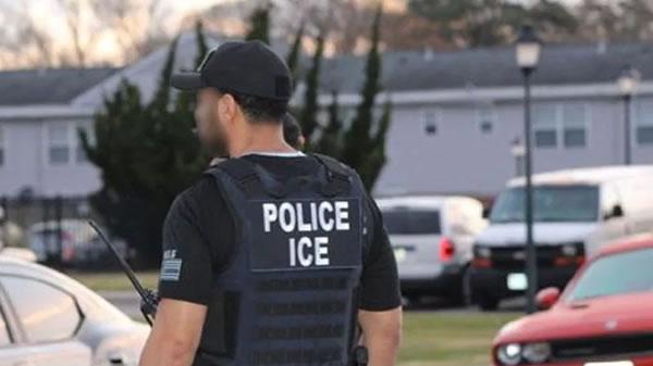 Utah y Colorado protegen a inmigrantes de la deportación gracias a nuevas leyes