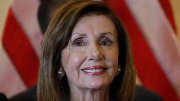 Pelosi: La reforma migratoria es responsabilidad moral del Congreso