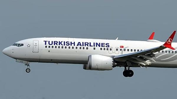 vuelosturquia