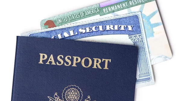 La demanda que podría ayudar a más de un millón de inmigrantes para ayuda económica por coronavirus