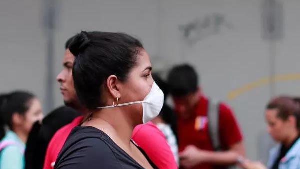 ONG: 19 mujeres fueron asesinadas durante primer mes de cuarentena en Venezuela
