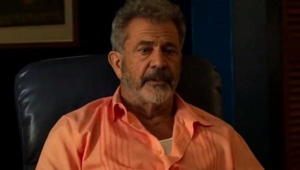 Mel Gibson rechaza nuevas acusaciones de homofobia y antisemitismo
