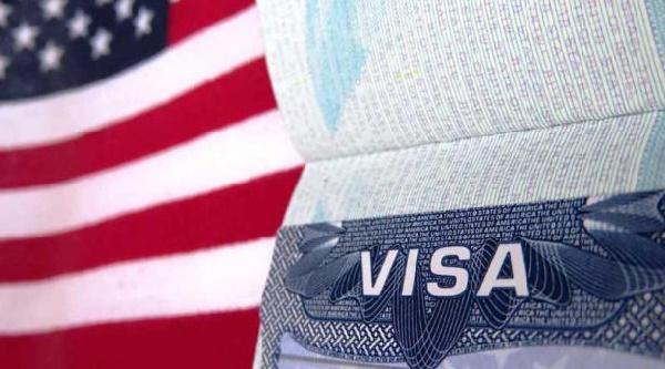 EE.UU. retira 300 visas a ecuatorianos por presunta corrupción
