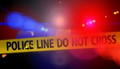 accidente de motocicleta en St. Paul