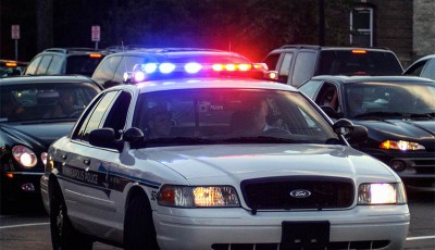 múltiples tiroteos en Minneapolis