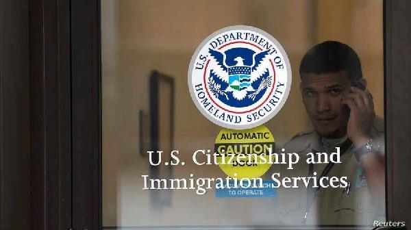 Servicio de Inmigración de EE.UU. aumentará sus tarifas a partir de octubre