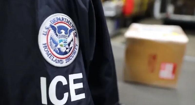 Juez prohíbe a ICE detener a inmigrantes camino o entorno a cortes de California