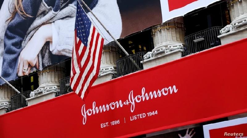 Europeos firman nuevo contrato para vacuna con la estadounidense Johnson & Johnson