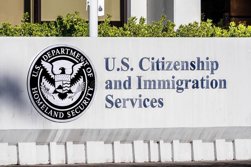 USCIS negará permiso de empleo a inmigrantes con órdenes de deportación