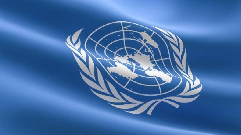 EE.UU. se pronunció sobre la aceptación de regímenes autoritarios en el Consejo de Derechos Humanos de la ONU