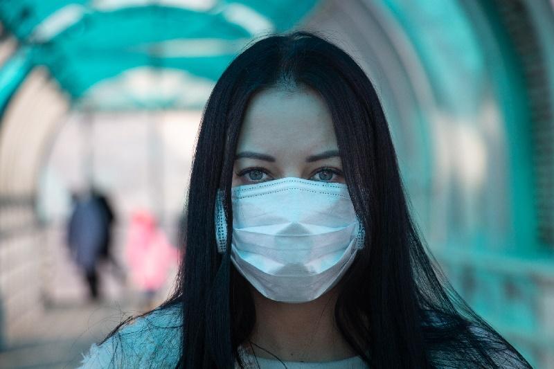 Peruanos a punto de recibir segundo pago de alivio por la pandemia