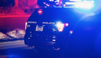 Mueren tres personas tras persecución policial en Minneapolis