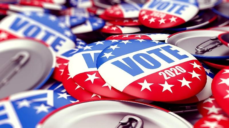 ¿Por qué en EE.UU. las elecciones se celebran en un día laborable?