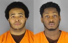 Hombre de Minneapolis es condenado a 30 años de prisión por tiroteo fatal