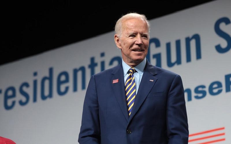Los 7 grandes desafíos que enfrentará Joe Biden cuando sea presidente de Estados Unidos
