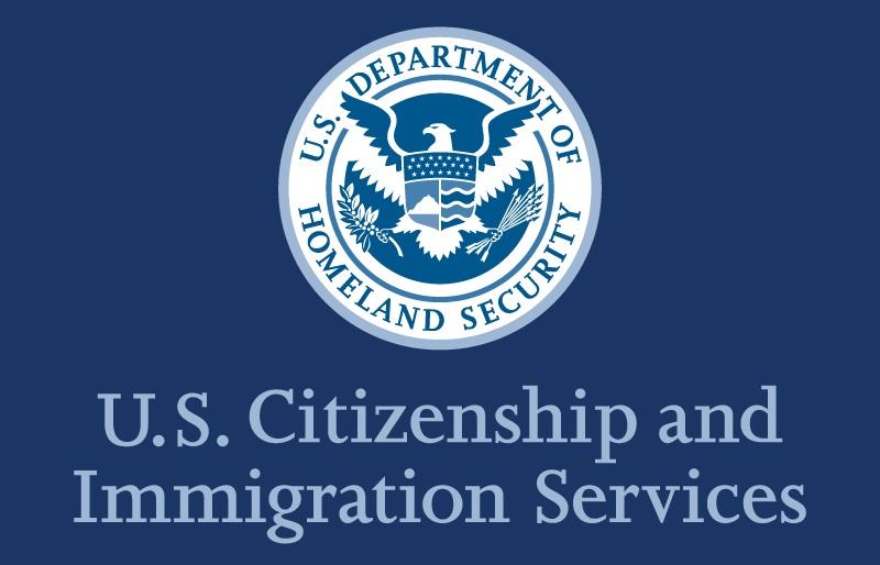 USCIS Alcanza la Cantidad Máxima Reglamentaria de Visas H-2B para la Primera Mitad del Año Fiscal 2021