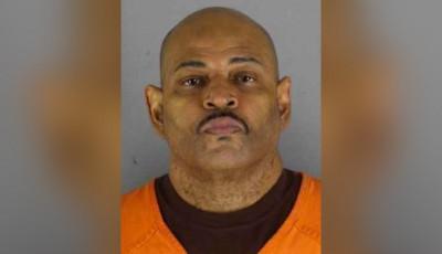 Hombre de South St. Paul es condenado a 32 años de prisión
