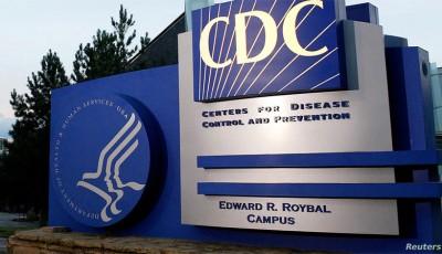inmunidad COVID-19 después de la infección