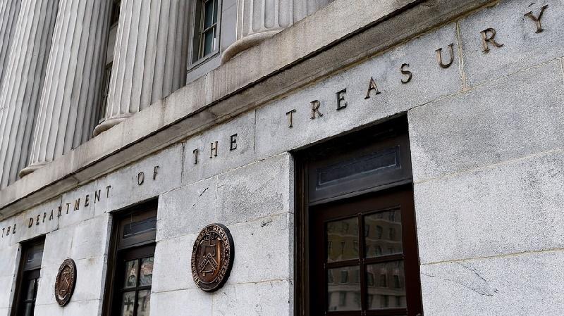 Tesoro de EE.UU. sanciona presunta red de desinformación rusa