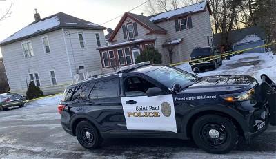 Mueren dos personas tras tiroteo en St. Paul