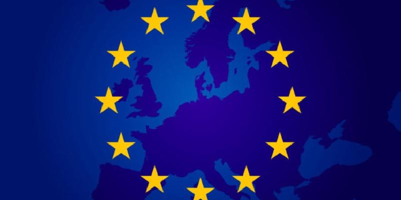 ¡Impactante comunicado! UE apoya a al presidente (E) Juan Guaidó