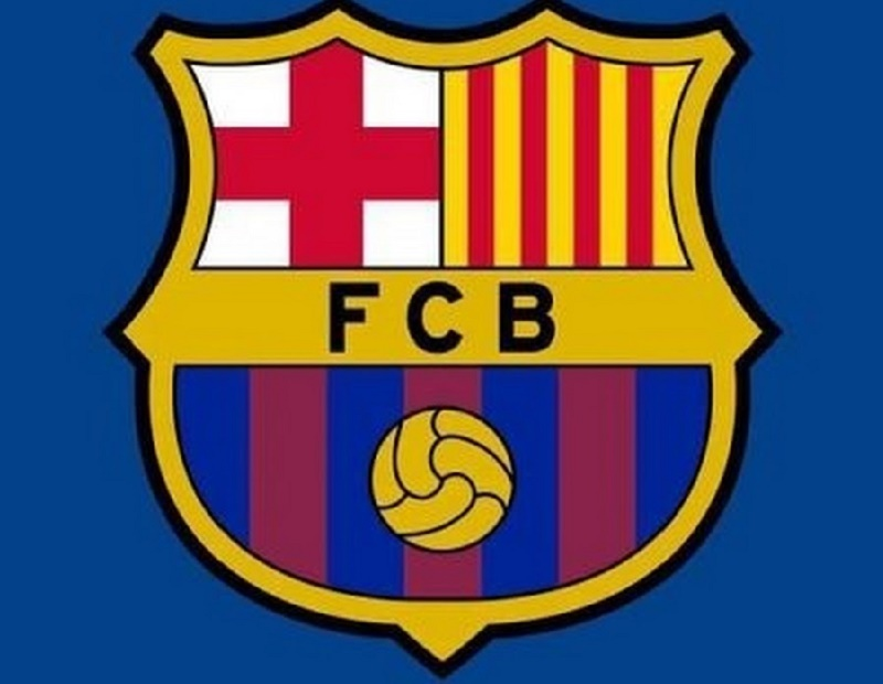 El FC Barcelona ya tiene rival: El Athletic Club jugará la final de la Copa del Rey
