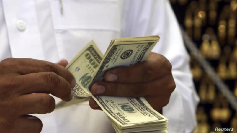 Golpe de suerte en América Latina: ¿Se incrementarán las remesas gracias a Estados Unidos?