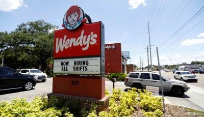 Solicitudes de beneficios por desempleo