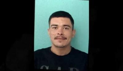 Policía de Moorhead busca a sospechoso de asesinato