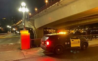 Dos personas muertas tras tiroteos en St. Paul