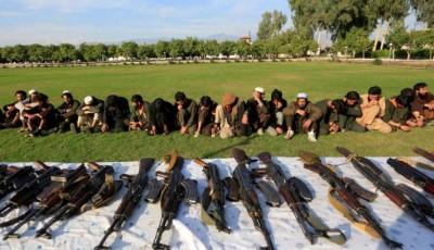 ¿Qué es el Estado Islámico del Gran Jorasán o ISIS-K?