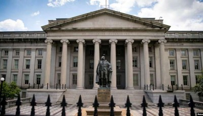 estadounidenses más ricos evaden miles de millones en impuestos