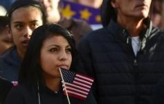 educación de los hispanos