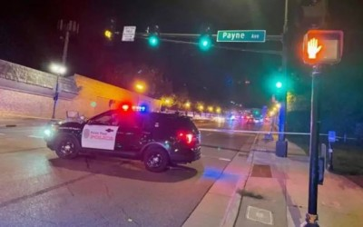 tiroteo fatal en St. Paul