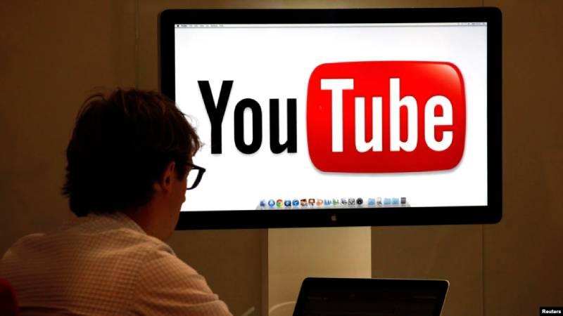 YouTube prohibirá información errónea sobre vacunas