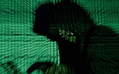 ciberataques a más gobiernos y agencias