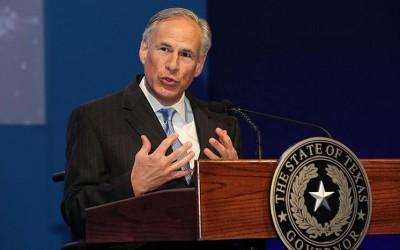 Texas prohíbe obligatoriedad de vacunación
